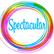 Spectacular12345678o
