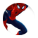 SpiderDavid116