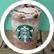 Starbuckslovers_53