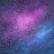 StarlightGalaxy