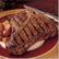 SteaksAwesome