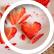 StrawberryHearts