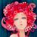 Strawberry_pop_boba