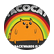 Tacocat409