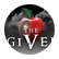 TheGiver583