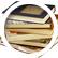 TheLiteralBookWorm