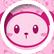 The_Pink_Panda