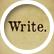 TypeWriteLyrics