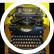 TypeWriter001