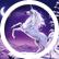 Unicorn159