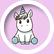 UnicornRaeanne