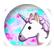 Unicornemoji_15