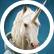 UnicornsPoems