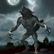 Werewolvesroamfree
