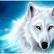 Whitewolf2016