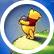 WinnieThePooh28