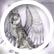 WolfAngel101