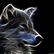 Wolfie1021