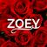 ZealousZoey