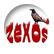 Zexos