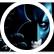 _Batman_456