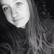 a__crazymoustache