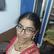 achyuthabhinaya