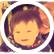alisonjuliethtorrescardon