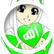 aliyah999