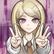 animegirl4eva