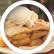 apple_pie_eats_ice_cream
