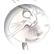 ballerinawriter
