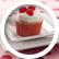 berrycupcake