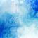 bluelotusflower