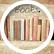 bookbirdie