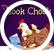 bookchook