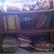 booklover302