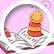 bookwormgirl