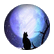 booniecat