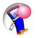 bubblegum2023