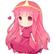 bubblegumwondergirl