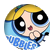 bubblespowerpuffgirls