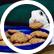 bunnylikescookies