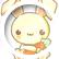 bunnynut