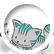chesire_cat_13