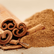 cinnamonspicereader