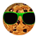 cookie2point0