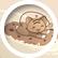 cookie2reels