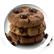 cookiebreadstick