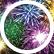 crystalfirework2124